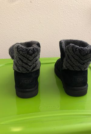 Ugg Boots Original for Sale in San Marcos, TX