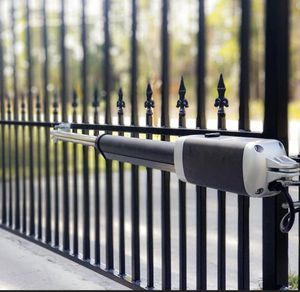 Automatic Gate Opener for Sale in Littleton, CO
