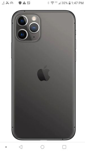 IPhone 11 for Sale in Sawyerville, AL