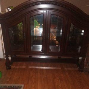 Shelf for Sale in Hutto, TX