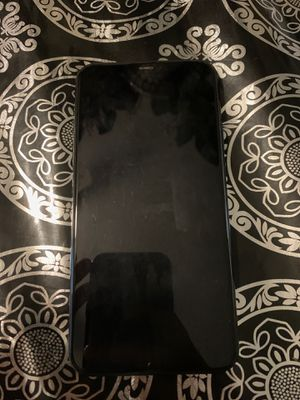 iPhone 11 Pro Max for Sale in Channelview, TX