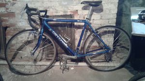 Cannondale bike T 700 for Sale in Worcester, MA