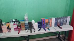 Jafra perfumes prices vary not free for Sale in Dallas, TX