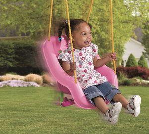 Little Tikes Swing for Sale in Cedar Park, TX