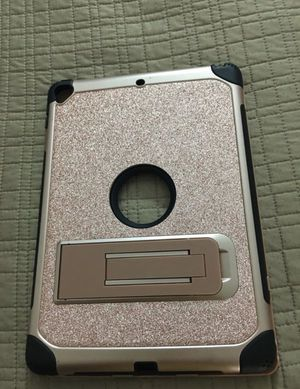 iPad air 2 cover with stand new for Sale in Miami, FL