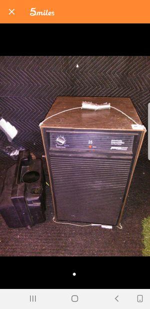 Frigidaire dehumidifier for Sale in Apollo Beach, FL