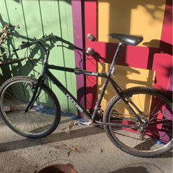 """19"""" Hybrid Cannondale Bike for Sale in Portland,  OR"""