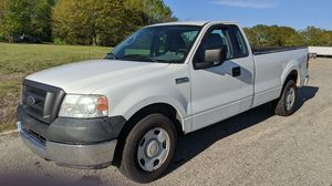 Ford F-150 2005 for Sale in Boiling Springs, SC
