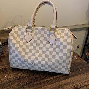 Louis Vuitton Speedy for Sale in Littleton, CO