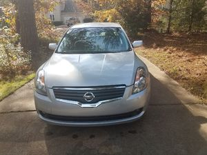 Used, 08 Nissan Altima 2.5S for Sale for sale  Lithia Springs, GA