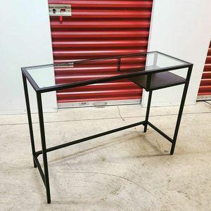 Desk for Sale in Bladensburg, MD