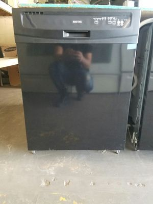 Dishwashers $125 for Sale in Tampa, FL