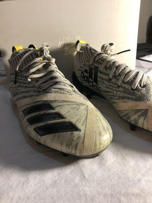 Adidas 5 Star 7.0 Football Cleats for Sale in Yuma, AZ