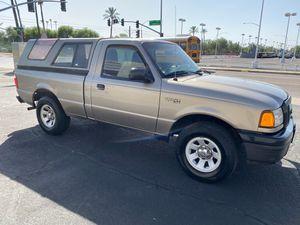 2005 Ford ranger for Sale in Phoenix, AZ