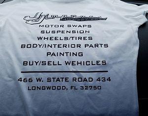 Honda civic parts for Sale in Sanford, FL