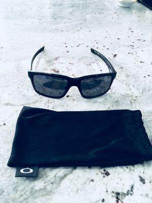 Oakley MainLink Sunglasses for Sale in Boston, MA