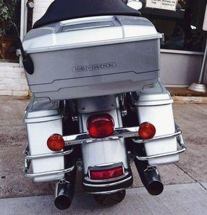 2012 Harley Davidson for Sale in Henderson, NV