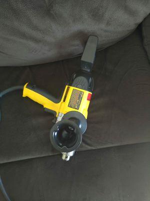 Dw130v 1/2 VSR DRILL for Sale in Chula Vista, CA