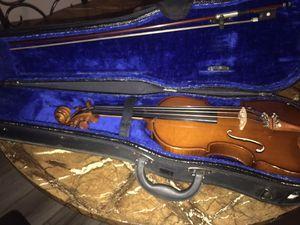 Violin for Sale in Evans, CO