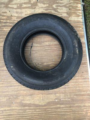 Trailer Tire for Sale in Goldsboro, NC