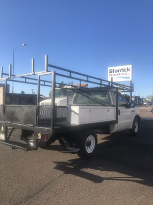 ‏2003 ford f-250 super duty xl 5.4l for Sale in Mesa, AZ