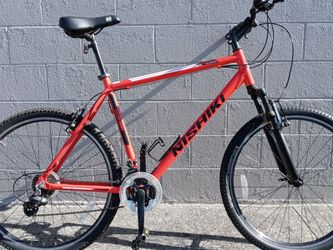 Extra Large Shimano 27.5 Inch Bike for Sale in Gig Harbor,  WA