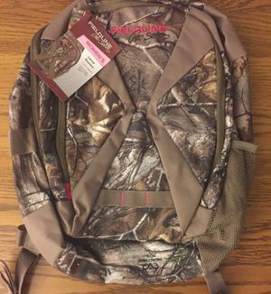 New Fieldline Pro Series Backpack for Sale in Gahanna, OH