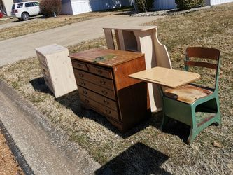 Free Curb Alert Arapaho Village for Sale in Belleville,  IL
