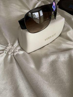 Versace Women's Sunglasses for Sale in Atlanta, GA
