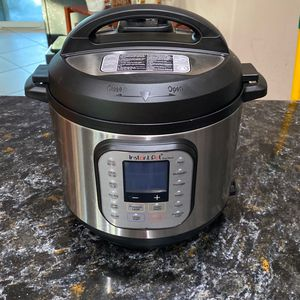 Instant Pot Duo Nova for Sale in El Cajon, CA