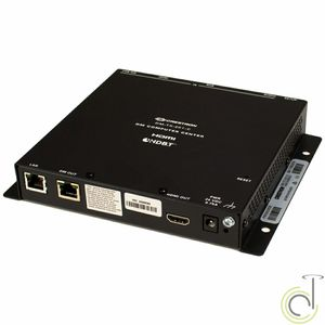 RGB HDMI Converter DM Home Theater HDTV Television HDBaseT LAN DW XVGA Monitor Computer Converter Center for Sale in Phoenix, AZ