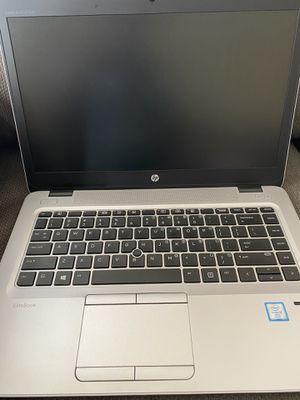 HP EliteBook 840 G3 for Sale in Hershey, PA