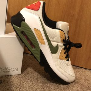 Air Max 90 for Sale in Seattle, WA