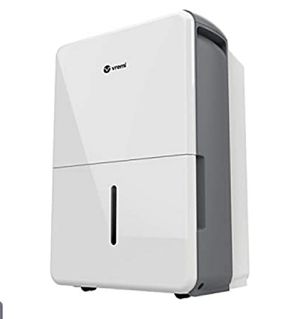 XLarge NEW Dehumidifier for Sale in Azusa, CA