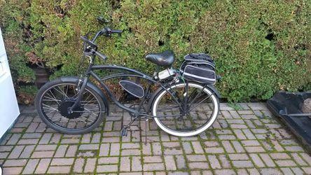 Schwinn 36v 500w e-bikes for Sale in Portland,  OR