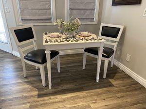 Refurbished home decor for Sale in North Las Vegas, NV