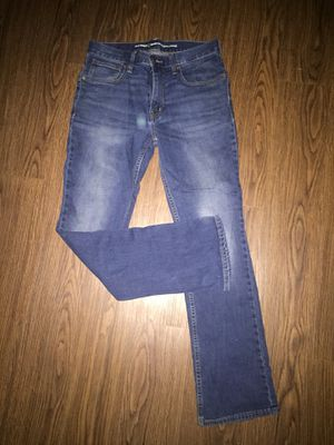 Old Navy Boot cut jeans for Sale in Austin, TX