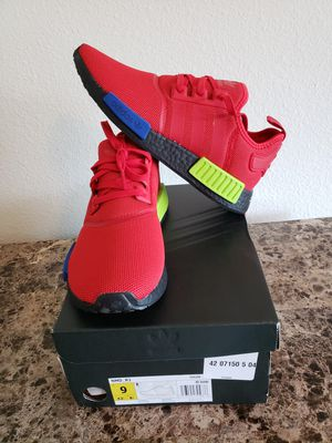 Adidas boost for Sale in Sanger, TX