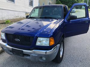 Ford ranger 03 for Sale in Columbia, MD