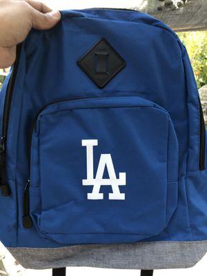 Brand new backpacks for Sale in El Monte, CA