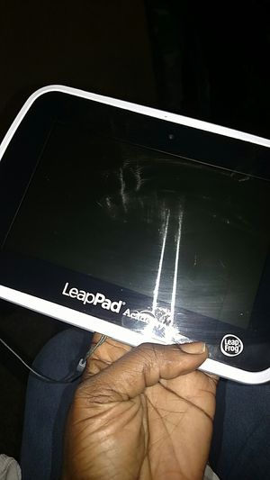 Leap pad for Sale in Valdosta, GA
