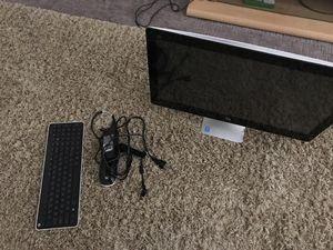 Desktop computer for Sale in Tolleson, AZ