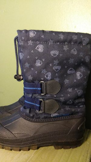 Pacific Trail Rain boots for Sale in Detroit, MI