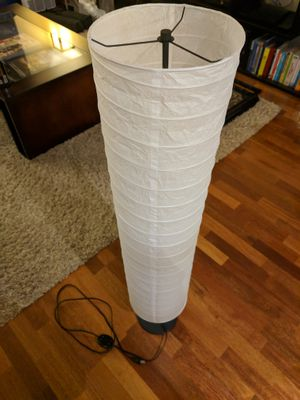 Zen lamp (Foldable) for Sale in San Francisco, CA