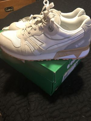 Diadora v 9000 sz 10.5 for Sale in Burke, VA