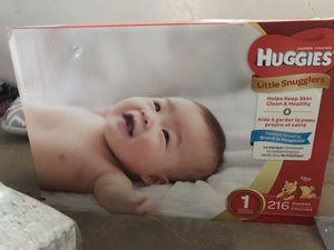 Huggins for Sale in Phoenix, AZ