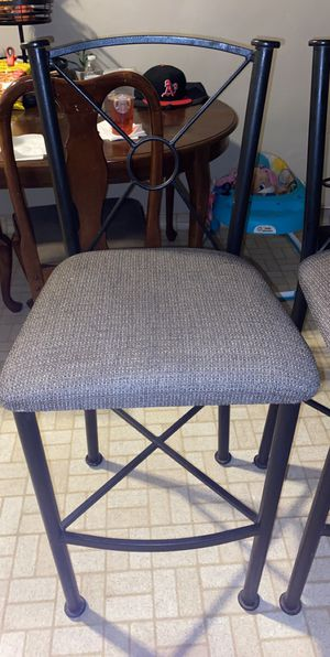 Bar stools for Sale in Fresno, CA
