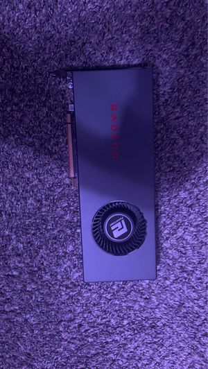 Rx 5700 for Sale in Hazelwood, MO