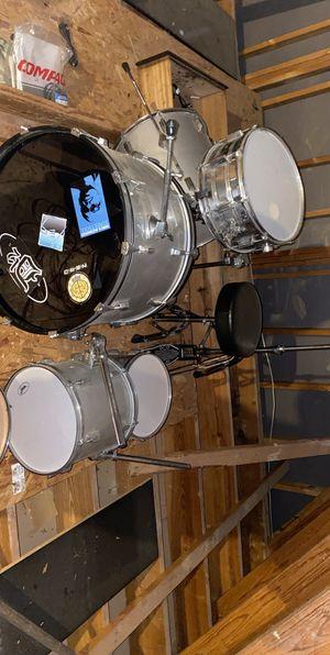 Drum Set for Sale in Nashville, TN
