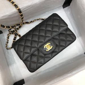 Chanel bag for Sale in Palatine, IL